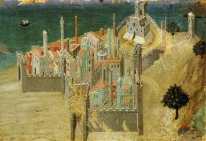 Ambrogio-Lorenzetti-City-by-the-Sea
