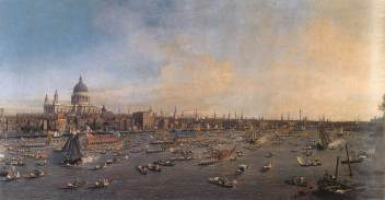 canaletto-the-thames-and-the-city